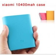 POWER BANK 8600MAH COLORES ONLY