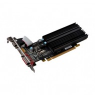 PLACA DE VIDEO PCI-E 1GB RADEON R5 230 ATI