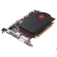 PLACA DE VIDEO PCI-E 1GB ATI RADEON HD5450 DDR3
