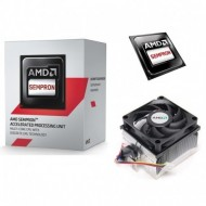PROCESADOR AM1 SEMPRON 2650 AMD