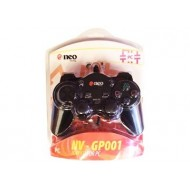JOYSTICK PC NV-GP001 NEO