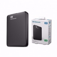 HDD EXTERNO 1TB USB 3.0 ELEMENTS WD
