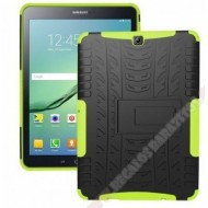 """TPU P/TABLET 10"""" NEGRO  CON TACHAS ONLY"""