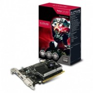 PLACA DE VIDEO PCI-E 4GB RADEON R7 240 ATI