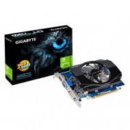 PLACA DE VIDEO PCI-E 2GB GT730 GIGABYTE