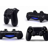 JOYSTICK WLS PS4, PS TV Y PS NOW