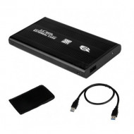 CARRY DISK 2.5 USB 3.0 DBCDU23 DBLUE