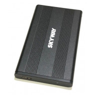 CARRY DISK SKYWAY