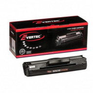 TONER BROTHER TN1060 HL-1110/1112A/DCP-1510/MFC-1810 EVERTEC