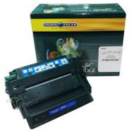 TONER BROTHER TN-3479 PACIFIC COLOR