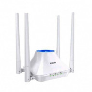 ROUTER WLS 300MBPS 5DBI F6 TENDA