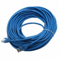 CABLE DE RED PATCH CORD 20MTS CK-20M SEISA