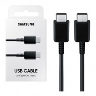 CABLE TIPO C M/M 3AMP SAMSUNG