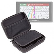 FUNDA P/GPS POCKET