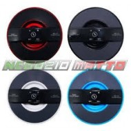 PARLANTE BLUETOOTH TACTIL WS-331