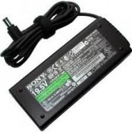 CARGADOR P/NOTEBOOK SONY ORIGINAL 19.5V 3.3A 65W