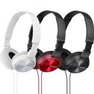 AURICULAR STEREO COLORES MDR-ZX310 SONY