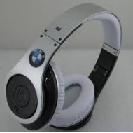 AURICULAR SUPER BASS BMW