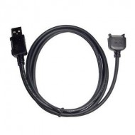 CABLE USB NOKIA 6131