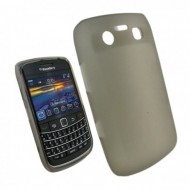 TPU BLACKBERRY 9700