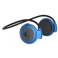 AURICULAR BLUETOOTH MINI-503 OREJA