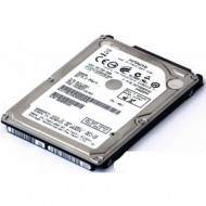HDD P/NOTEBOOK 500GB HGST