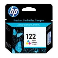 CARTUCHO HP 122 COLOR 2ML