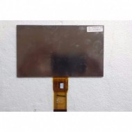 "DISPLAY P/TABLET 7"" HD 50P CN070"