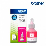 TINTA BROTHER MAGENTA BT5001M BROTHER