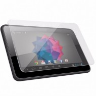 "VIDRIO TEMPLADO P/TABLET 9"" 0607-02 ONLY"
