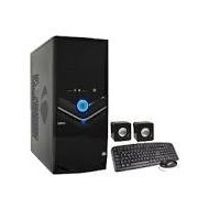 PC PERFORMANCE INTEL G5420 4GB 320GB MTP INFOTEC