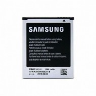 BATERIA SAMSUNG ACE 4 G313 ONLY