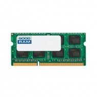 MEMORIA RAM DDR-3 4GB 1333 CL9 TEAM ELITE