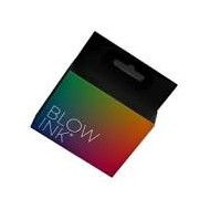 CARTUCHO HP 122XL COLOR BLOW INK