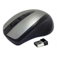 MOUSE WLS 2.4GHZ 3200DPI 10MTS RF-2821B WEIBO