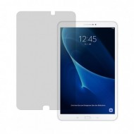 "VIDRIO TEMPLADO P/TABLET 7"" ONLY"