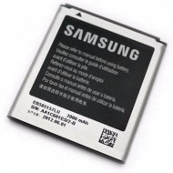 BATERIA SAMSUNG CORE 2 G355 ONLY