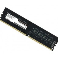 MEMORIA RAM DDR-4 16GB 2666MHZ ELIT TEAM GROUP