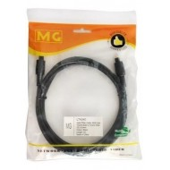 CABLE OPTICO LTA040 2M MG