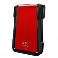 CARRY DISK 2.5 USB 3.0 EX500 XPG ADATA