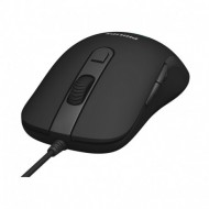 MOUSE PHILIPS M223 3200DPI PHILIPS