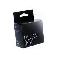 CARTUCHO HP 21XL 20ML BLOW INK
