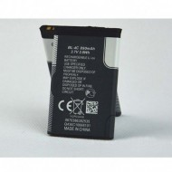 BATERIA NK BL-4C (6131) ONLY