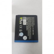BATERIA SAMSUNG S3 ONLY