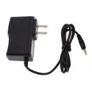 TRANSFORMADOR 5V 1AMP POWER ADAPTER