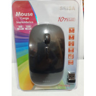 MOUSE IWLS DN-V11 SEISA